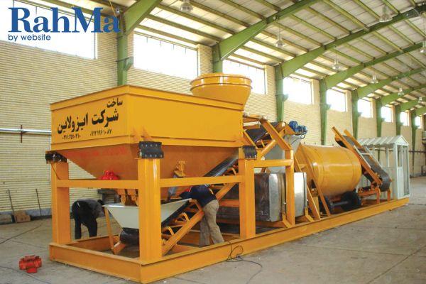 WMI 160