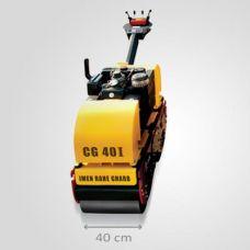CG40I