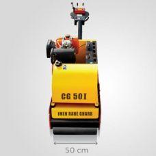 CG50I
