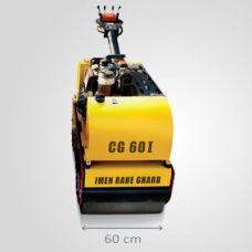CG60I