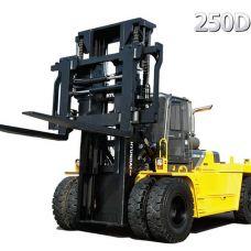 250D-7E