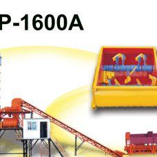 HP1600A