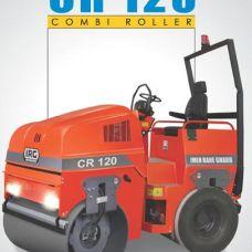 cr120