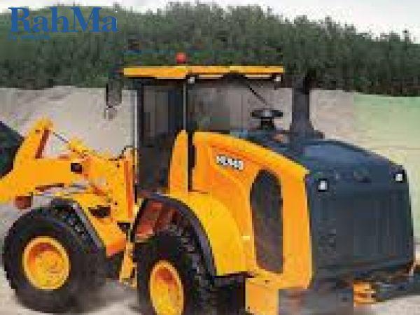 HL940 XTD