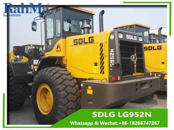 LG952N