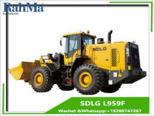 L959F