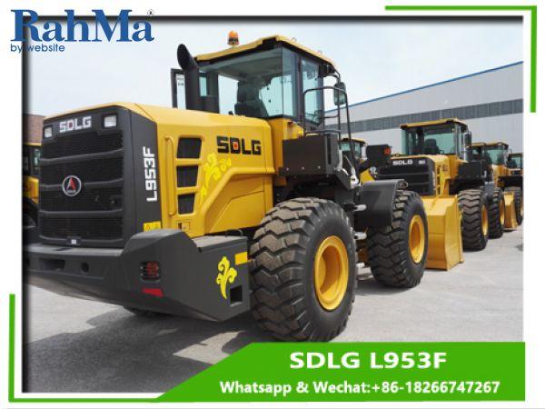 L953F
