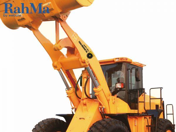 CDM833-ZL30