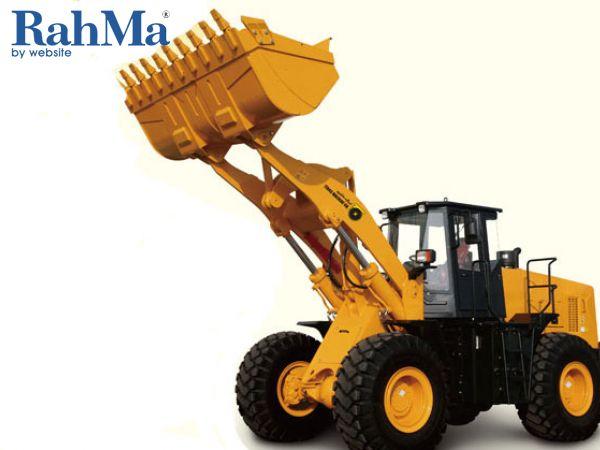 CDM855-ZL50EXK
