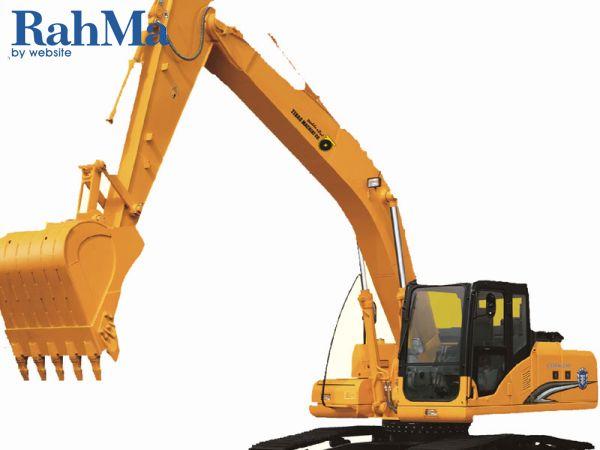 CDM 6240