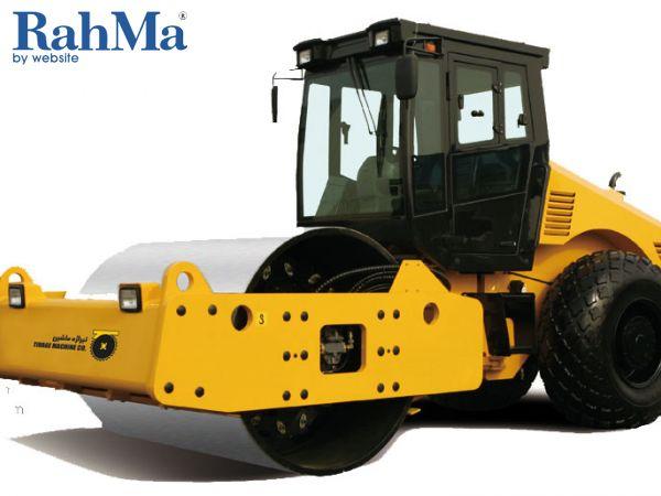 CDM 520