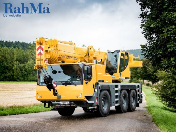LTM 1055-3.2