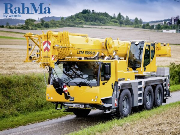 LTM 1060-3.1