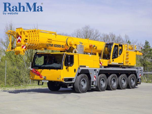 LTM 1095-5.1