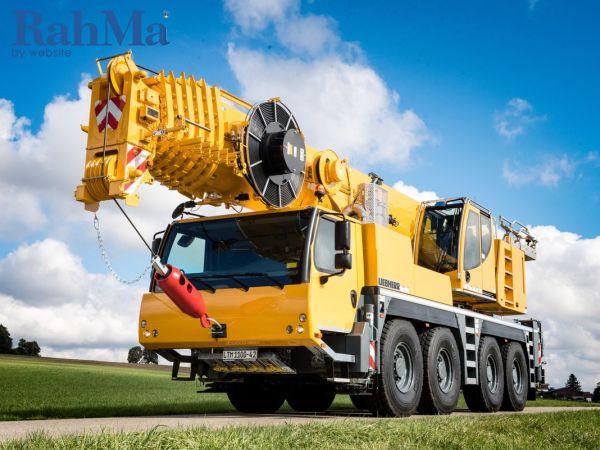 LTM 1100-4.2