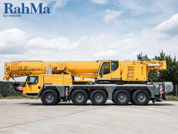 LTM 1130-5.1
