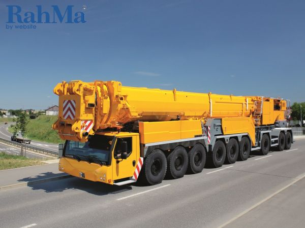LTM 1750-9.1