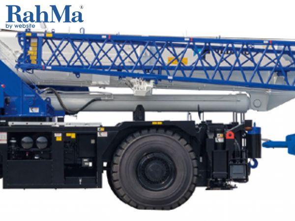 GR-1450EX