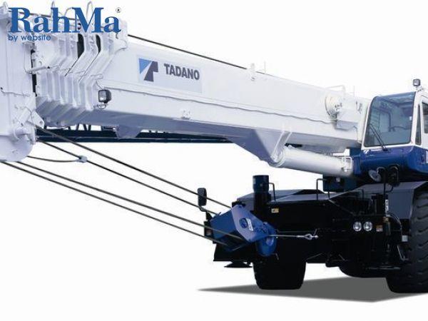 GR-600EX