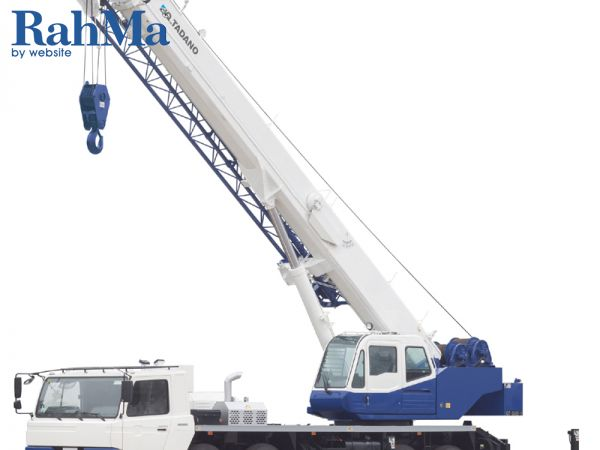 GT-350E-2