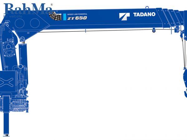 TM-ZT655