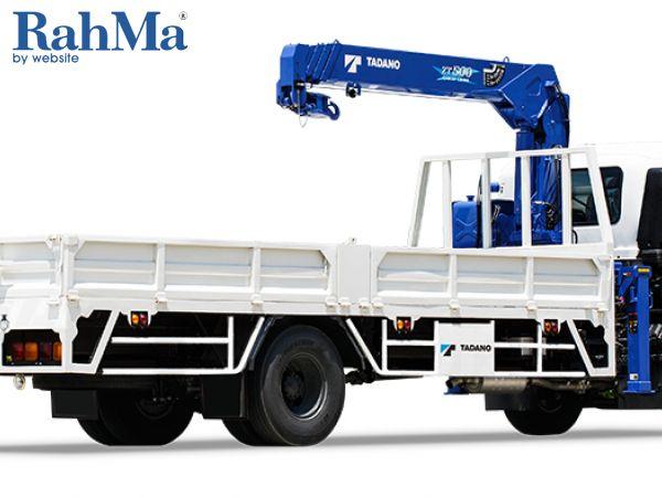 TM-ZT505H