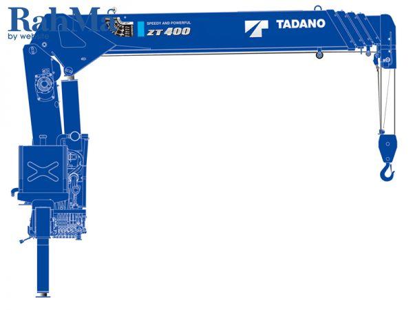 TM-ZT403