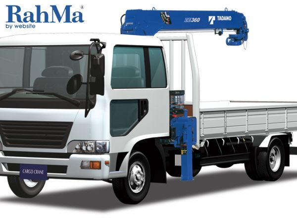TM-ZE366M/366MH