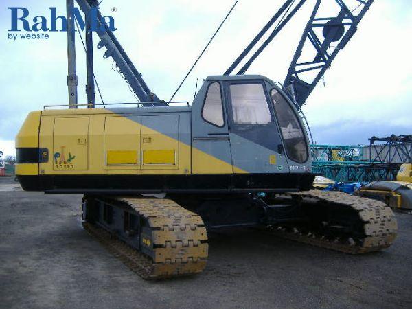 SC550-2
