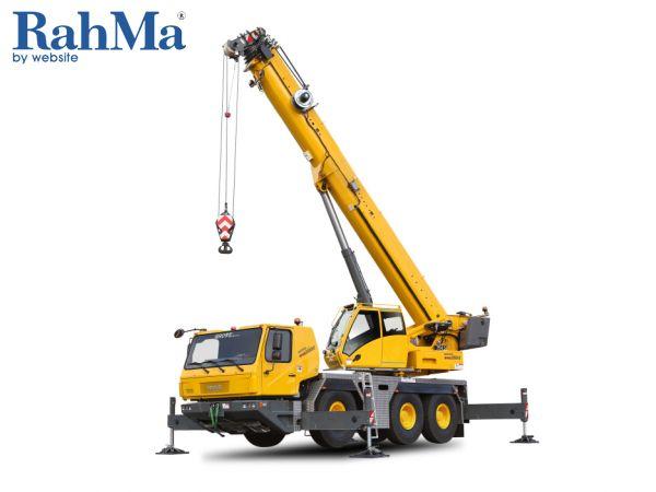 GMK3050-2