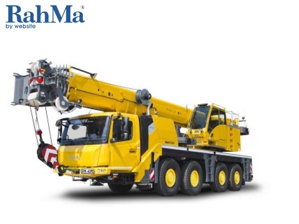 GMK4090