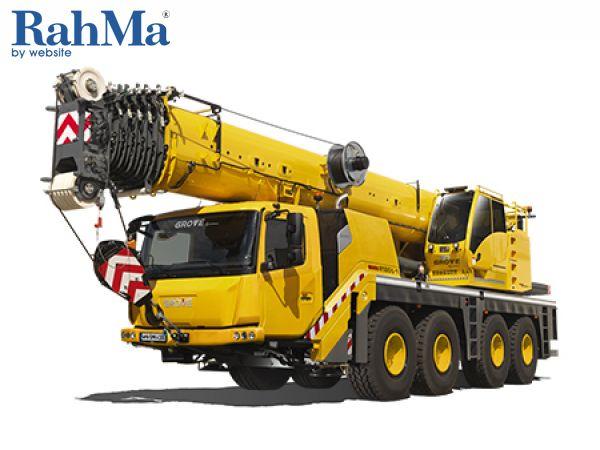 GMK4100L-1