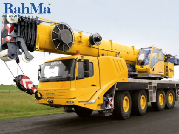 GMK4115L