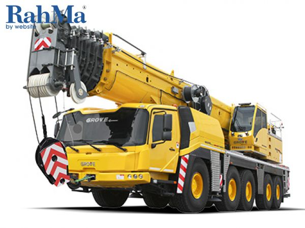 GMK5180-1