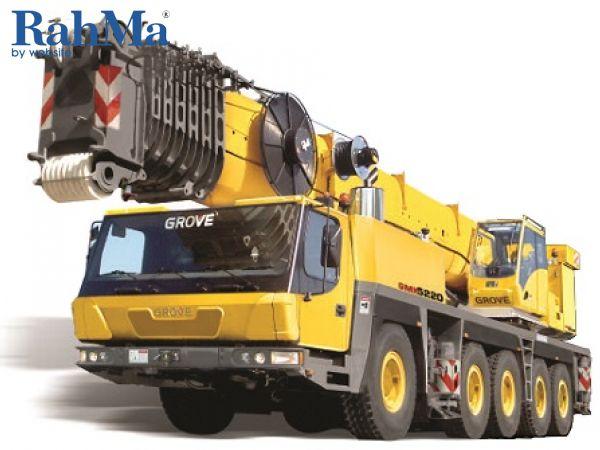 GMK5275