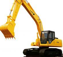 بیل مکانیکی CDM 6225