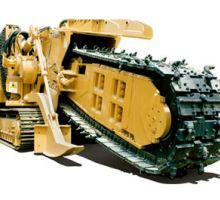ترنچر TRS 1150