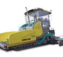 فینیشر AFT 900-3