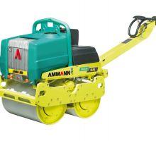 ARW 65 WITH YANMAR DIESEL ENGINE