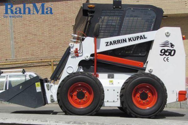 zk950
