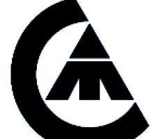 سوابق پروژه های شرکت معدنی آهن آجین