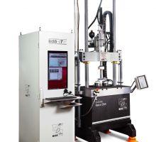 دستگاه آزمون خستگی مکانیکی مدل Makron