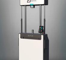 دستگاه آزمون خستگی مکانیکی مدل Median