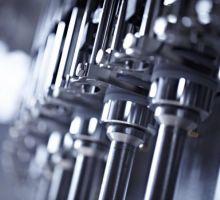 آزمایشگاه دینامیک ماشین
