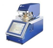 دستگاه اندازهگیری اتوماتیک نقطه اشتعال Seta PM-93