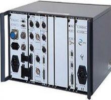 واحد کنترل و جمع آوری داده ها (IMACS)