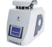 دستگاه مانت گرم اتوماتیک  مدل  MECAPRES 3