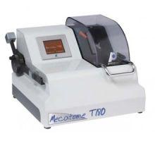 دستگاه برش مدل Mecatome T180