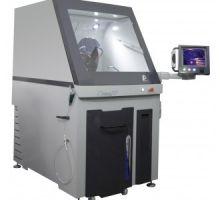دستگاه برش مدل Mecatome EVO 450