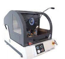 دستگاه برش مدل Mecatome ST310